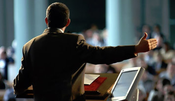 19 Public Speaking Tips to Find Success
