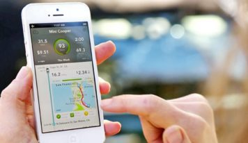 Best Apps for Tracking Diabetes