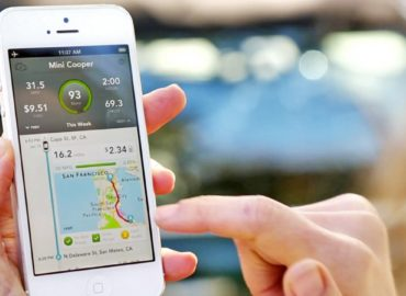 Most Useful GPS Cell Phone Tracking Apps