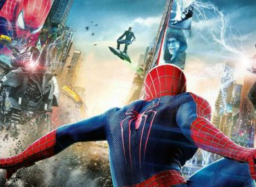 Edox Watches to Be Featured in Spiderman 4