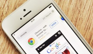 Best Mobile Web Browsers for iOS