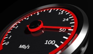 Change this one setting to double your internet speed