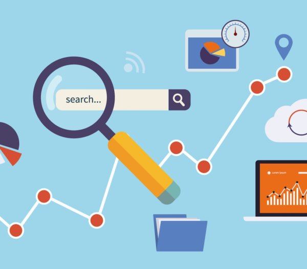 That Will Prepare You for the Future of Search & SEO