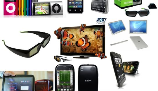 GST rollout: Discounts, sales flood gadgets and grab market