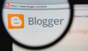 Best Blogging Platforms to Start a Blog for Free