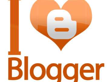 How Blogging Can Plug Those Income Gaps