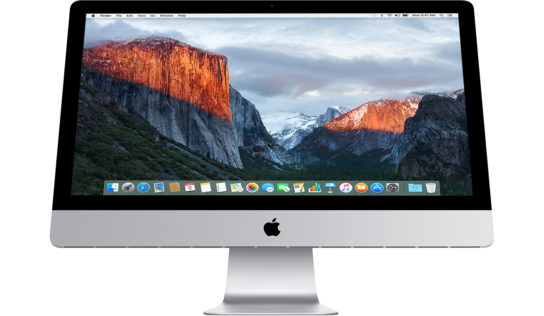 Apple Wireless Accessories – Choose the Best Ones for Your Mac Computer