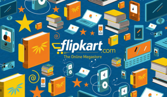 Flipkart Gears To Launch 'One-Stop' Mobile App By Year End
