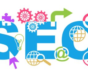 SEO News Roundup: Google Stops Using DMOZ