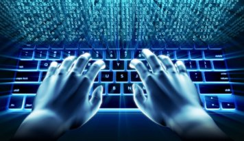 ALERT: US Internet services under continuing cyberattack