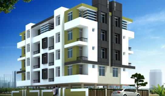 Fight towards Benami residences can also affect homebuyers, banks