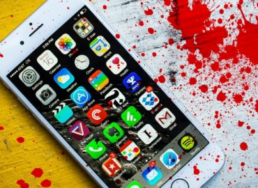 Most Controversial and Banned Apps You Really Need to Know About