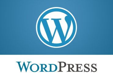 Landmark Features of Top Quality WordPress Development Services