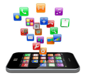 Law firm restricts mobile data access in the danger zone