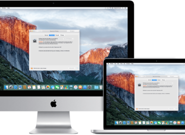 How to Mirror an iPhone Screen on a Mac or PC