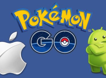 Games Like Pokémon for iOS and Android