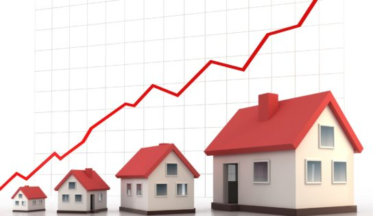 Registration costs to keep property fees high