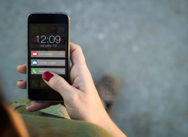 The chat fiction apps that teens go crazy for