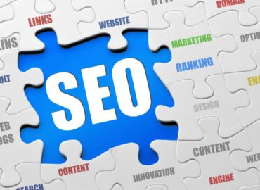 Four basic SEO tips to help boost your Google rank