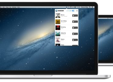 Apple Mac computers targeted by ransomware and spyware