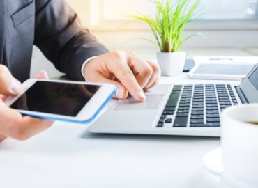 How to make the right EFSS purchase for your mobile enterprise