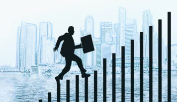 Change Management – The State of Business and the Changing Workplace
