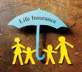 10 Questions Everyone Should Ask Before Purchasing Life Insurance