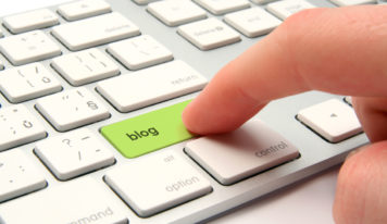 How to Choose A Blog That Is Right For You – Part I