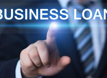 How To Apply For A Business Loan Without Going Bonkers