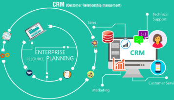 Implementing CRM – What's the Price?