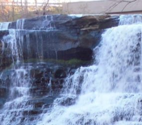 Discover the Natural Beauty of Cuyahoga Valley National Park