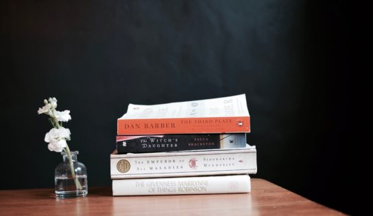 5 Essential Reasons to Get a Past-Life Reading