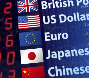 five Things to Know About the Forex market Trading