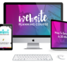 Make a Free Website that Makes You Money