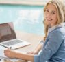 Why a Membership Site Can Be the Ace Up Your Internet Business Sleeve