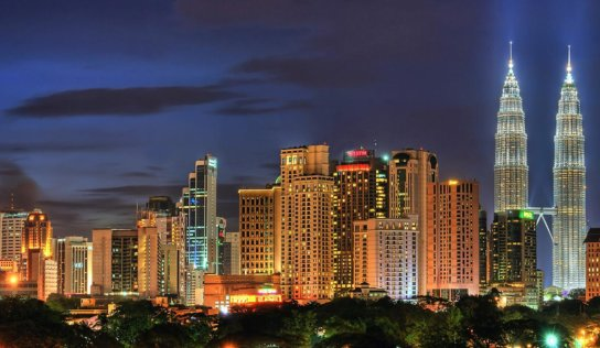 What Are The Factors That Will Affect The Property Values In Malaysia?