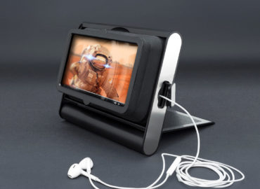 Top 10 Gadget Gifts For Men In 2011