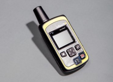 Satellite Phone Service – Which Is the Best Global Service?