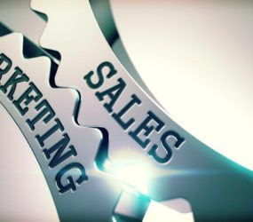 Sales and Marketing in the New Millennium – A Different Kind of Pressure