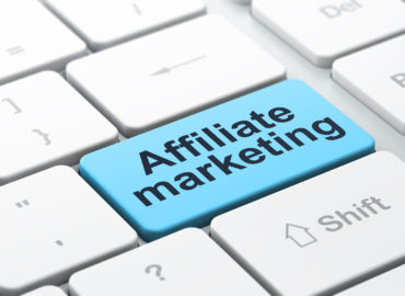 Affiliate Marketing Business A Sure Way To Internet Wealth