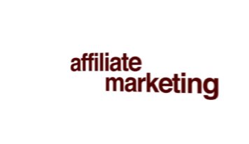 The Affiliate Marketing Code