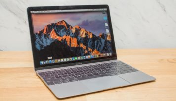 Apple MacBook Air 13″ – Ultimate Ultraportable Alternative?