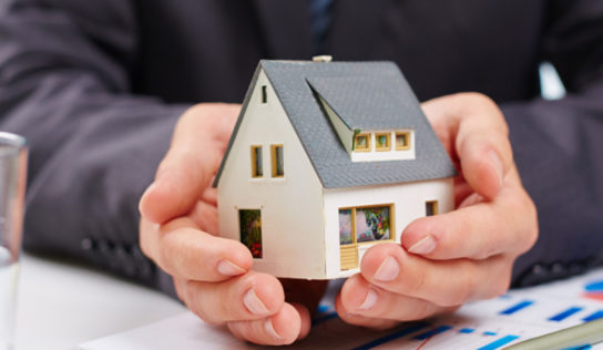 Calculating the Community's Interest in a Separate Property Asset