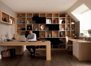Work-At-Home Must Haves: Gadgets and Gear for the Home Office
