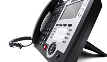 VoIP Internet Phone Service – The Future is Here!