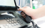 Don't Skimp on a Phone System for Business
