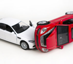 How to Save on Automobile Insurance