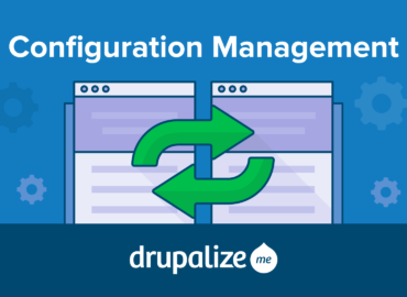 Incorporating Configuration Management on Your Project