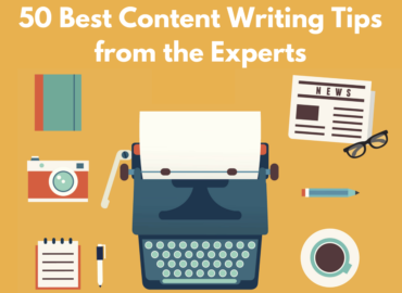Content Writing Tips – Low Budget Tutorials Tips Success Strategy