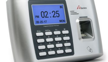 Time Clock System Reviews – four Pitfalls To Avoid